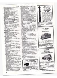 Maritime Reporter Magazine, page 57,  May 15, 1974 Oregon