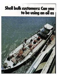 Maritime Reporter Magazine, page 10,  Jun 1974
