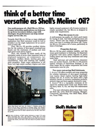 Maritime Reporter Magazine, page 11,  Jun 1974