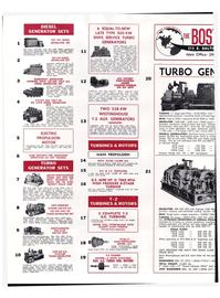 Maritime Reporter Magazine, page 29,  Jun 1974