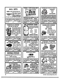 Maritime Reporter Magazine, page 55,  Jun 1974