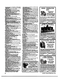 Maritime Reporter Magazine, page 57,  Jun 1974
