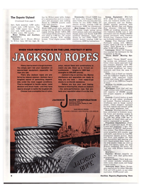 Maritime Reporter Magazine, page 6,  Jun 1974