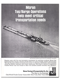 Maritime Reporter Magazine, page 9,  Jul 1974 petroleum products