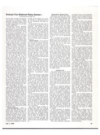 Maritime Reporter Magazine, page 13,  Jul 1974