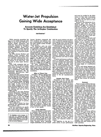 Maritime Reporter Magazine, page 19,  Jul 1974