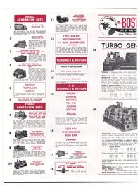 Maritime Reporter Magazine, page 21,  Jul 1974