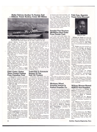 Maritime Reporter Magazine, page 4,  Jul 1974 New South Wales