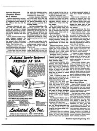Maritime Reporter Magazine, page 46,  Jul 15, 1974 Virginia