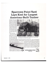 Maritime Reporter Magazine, page 45,  Sep 1974 paint building