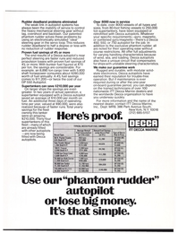 Maritime Reporter Magazine, page 3,  Sep 1974