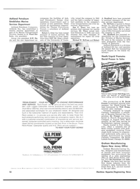 Maritime Reporter Magazine, page 8,  Sep 15, 1974