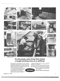 Maritime Reporter Magazine, page 3,  Sep 15, 1974