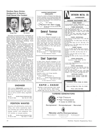 Maritime Reporter Magazine, page 51,  Sep 15, 1974