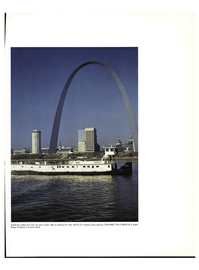 Maritime Reporter Magazine, page 17,  Apr 1976 Apex Barge Company