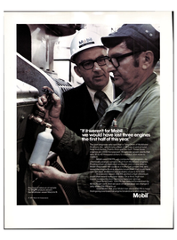 Maritime Reporter Magazine, page 20,  Apr 1976 New York Harbor