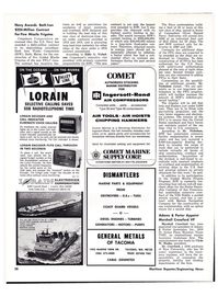 Maritime Reporter Magazine, page 26,  Apr 1976