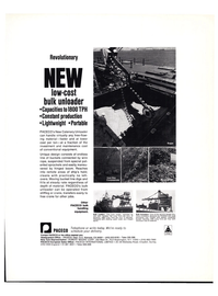 Maritime Reporter Magazine, page 27,  Apr 1976 conventional equipment