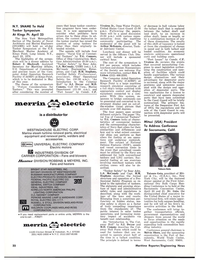 Maritime Reporter Magazine, page 30,  Apr 1976 Eric E. Lithen