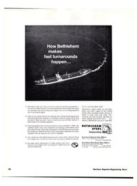 Maritime Reporter Magazine, page 36,  Apr 1976