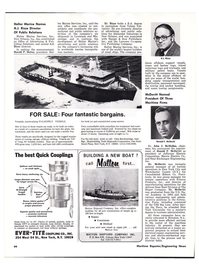 Maritime Reporter Magazine, page 42,  Apr 1976 New Jersey