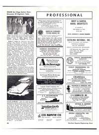 Maritime Reporter Magazine, page 46,  Apr 1976 Florida