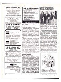 Maritime Reporter Magazine, page 48,  Apr 1976 New Jersey