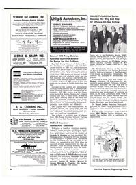 Maritime Reporter Magazine, page 48,  Apr 1976