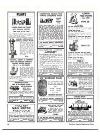 Maritime Reporter Magazine, page 56,  Apr 1976 KAISER VESSEL