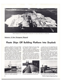 Maritime Reporter Magazine, page 4,  Apr 1976