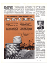 Maritime Reporter Magazine, page 6,  Apr 1976