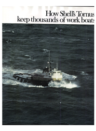 Maritime Reporter Magazine, page 16,  May 15, 1977