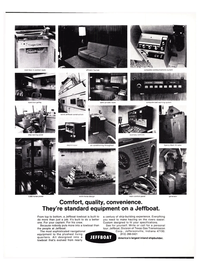 Maritime Reporter Magazine, page 3rd Cover,  May 15, 1977
