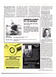 Maritime Reporter Magazine, page 4,  May 15, 1977