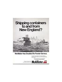 Maritime Reporter Magazine, page 1,  Jul 1977