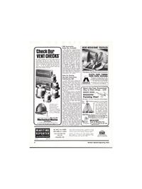 Maritime Reporter Magazine, page 2,  Jul 1977