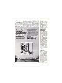 Maritime Reporter Magazine, page 4th Cover,  Jul 1977