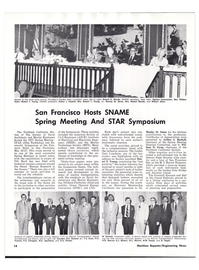 Maritime Reporter Magazine, page 12,  Jul 15, 1977
