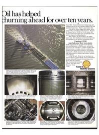 Maritime Reporter Magazine, page 19,  Jul 15, 1977