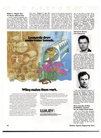 Maritime Reporter Magazine, page 20,  Jul 15, 1977