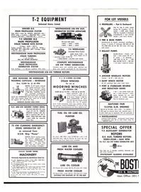 Maritime Reporter Magazine, page 28,  Jul 15, 1977