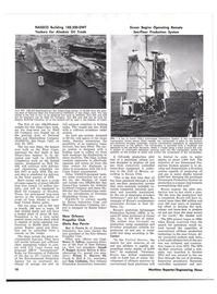 Maritime Reporter Magazine, page 8,  Sep 1977
