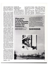 Maritime Reporter Magazine, page 9,  Sep 1977