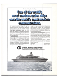 Maritime Reporter Magazine, page 17,  Sep 1977