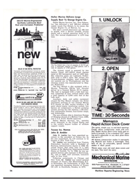 Maritime Reporter Magazine, page 24,  Sep 1977