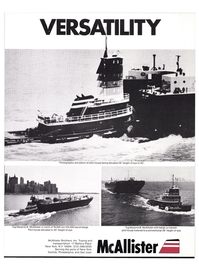 Maritime Reporter Magazine, page 1,  Sep 1977