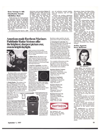 Maritime Reporter Magazine, page 29,  Sep 1977