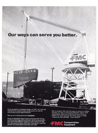 Maritime Reporter Magazine, page 4,  Sep 1977