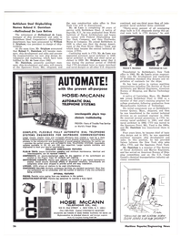 Maritime Reporter Magazine, page 20,  Sep 15, 1977