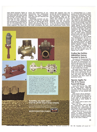 Maritime Reporter Magazine, page 25,  Sep 15, 1977
